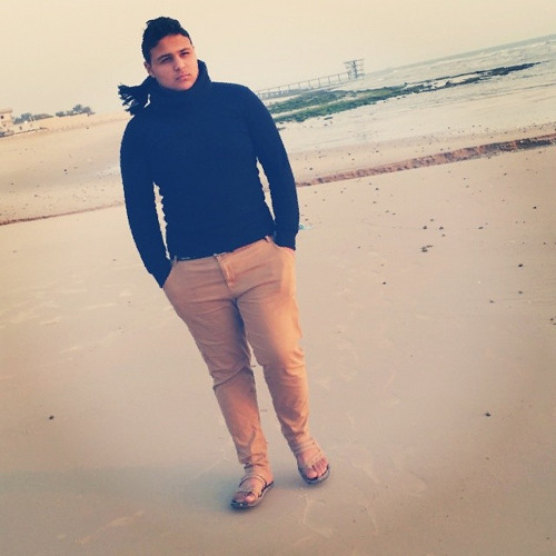 Belal Lotfy's avatar