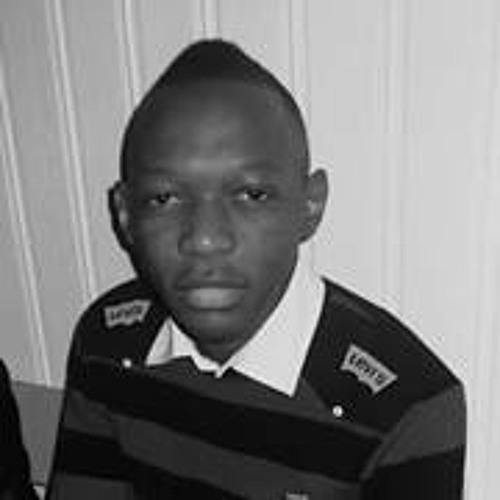 Kalenga Leader's avatar
