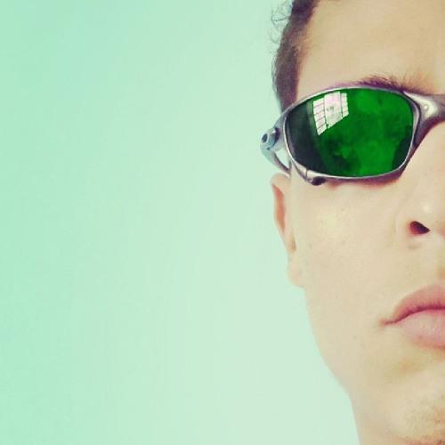 Wesley Bueno's avatar