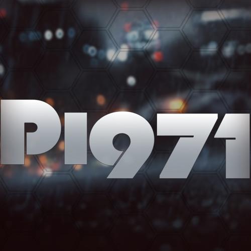 Pio-971's avatar