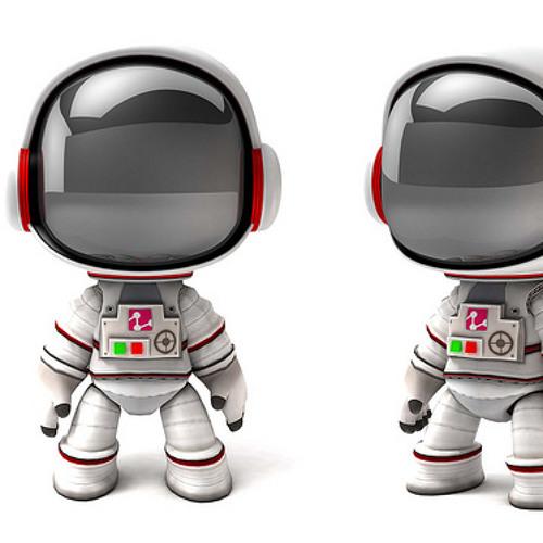 TheSpaceMan1979's avatar
