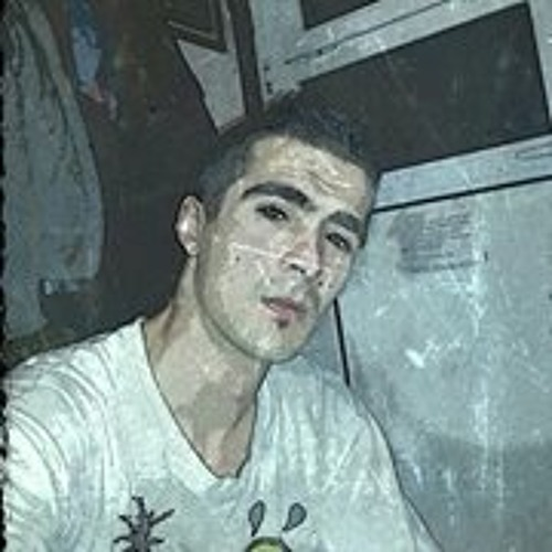 Tomislav Tompa Vlaovic's avatar