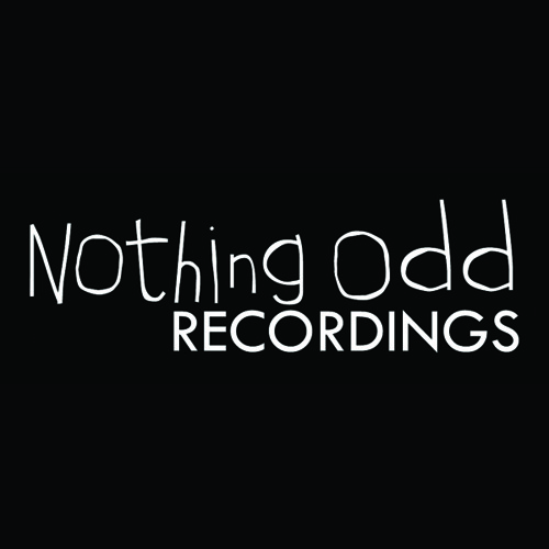 Nothing Odd Recordings's avatar