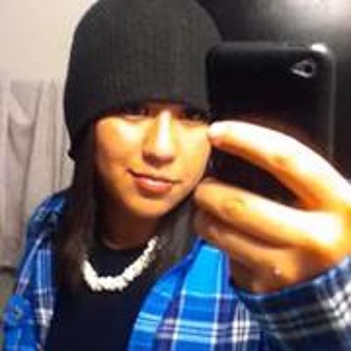 Audry Martinez 1's avatar