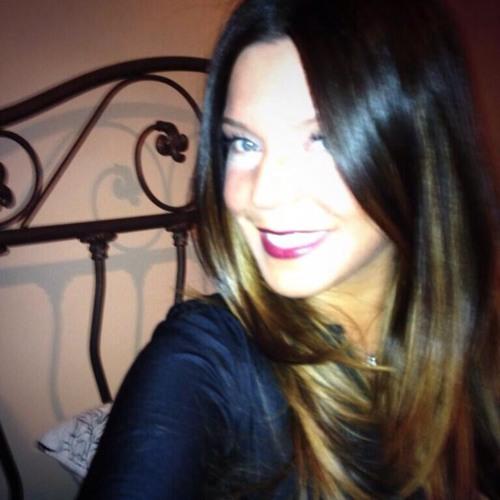 Allypacheco's avatar