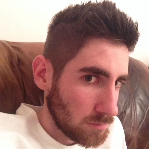 Cam MacDonald 3's avatar