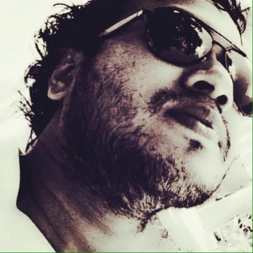 barcayya's avatar