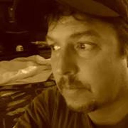 Ken Jester 1's avatar