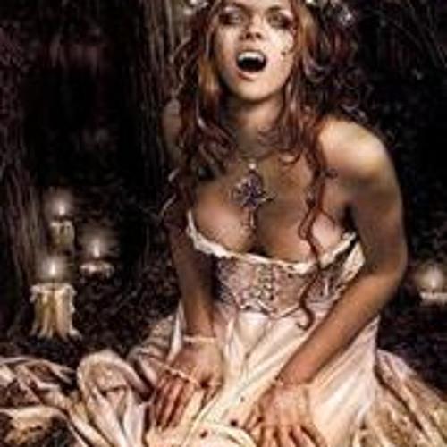 Samantha Allen 8's avatar