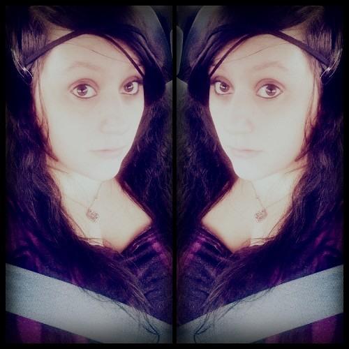 Jeszii Bearr :)'s avatar