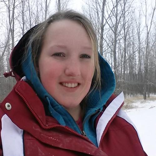 Katie Fober's avatar