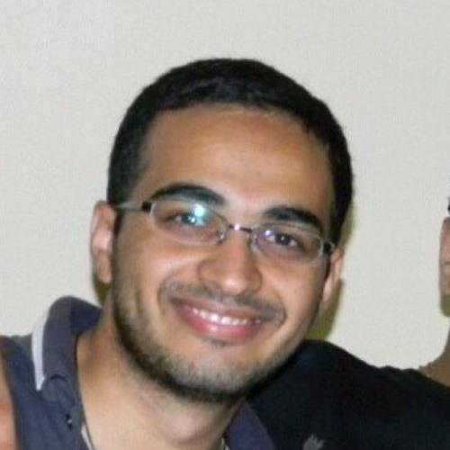 Abhijeet Shrawage's avatar