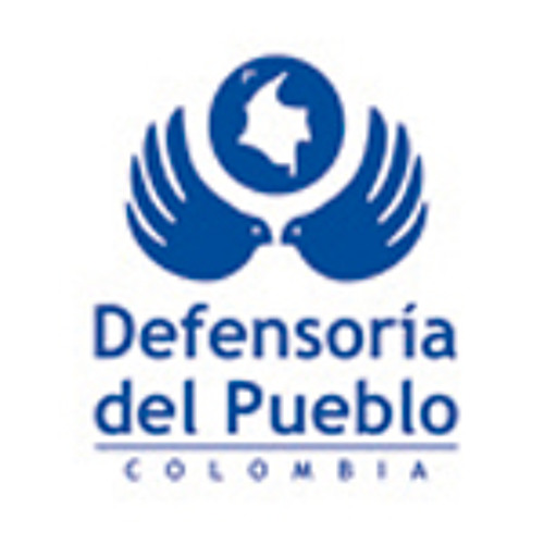DefensoríadelPueblo's avatar