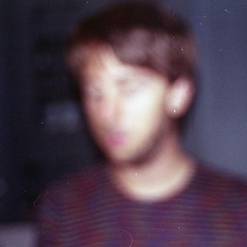 david_bird's avatar