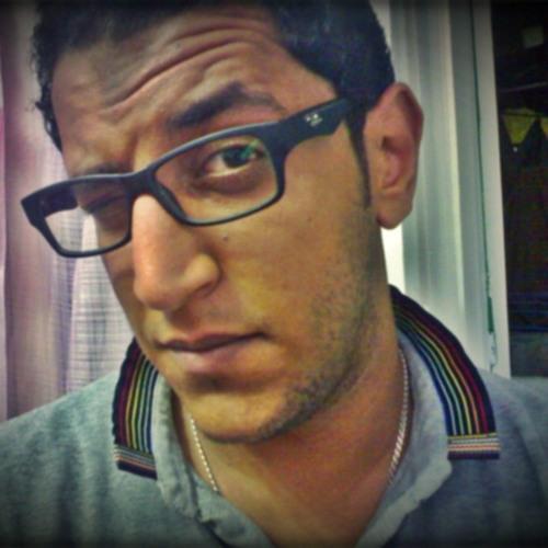 Kamel Kima's avatar