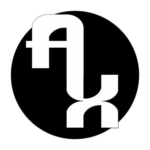 Abdoulcom X's avatar