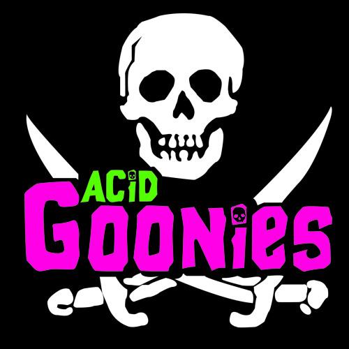ACID-GOONIES's avatar