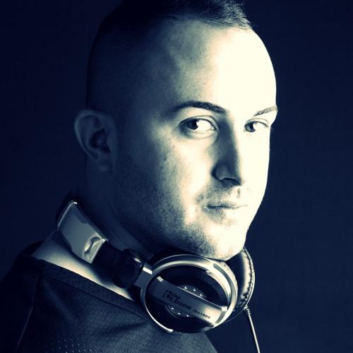 Ruben Garcia.'s avatar