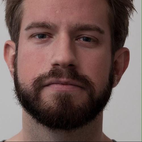 Kings Of Denmark's avatar