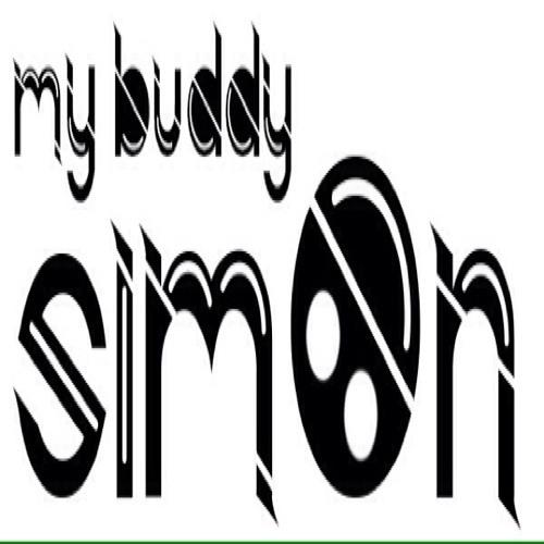 MY BuddY Simon's avatar