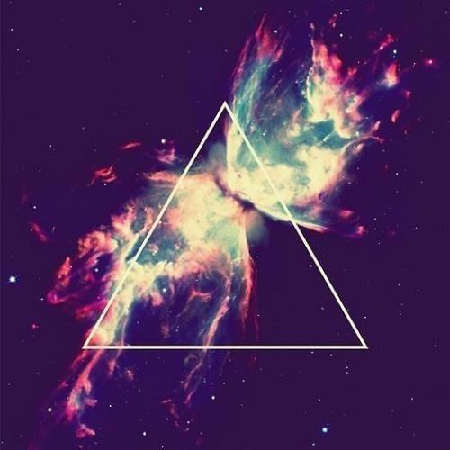 9.A's avatar