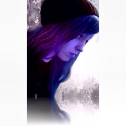 mallerysamazing's avatar