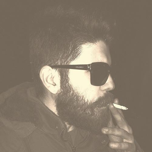 at710am's avatar