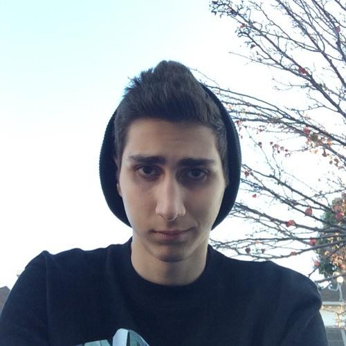 Amir Rasooli's avatar