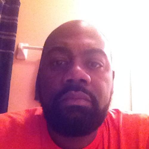 Darren Graves 1's avatar