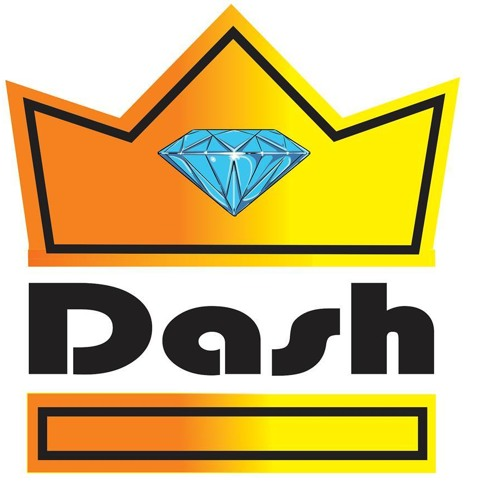 Dash-Music's avatar