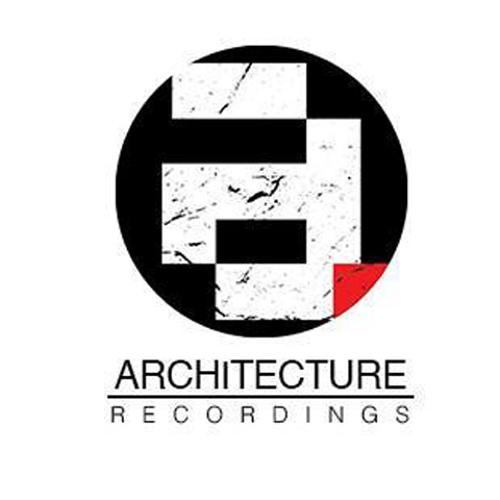 Architecture Recordings's avatar