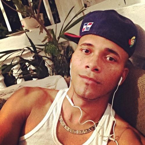 Ronny Santos 4's avatar