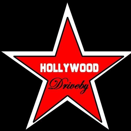 HollywoodDriveBy's avatar