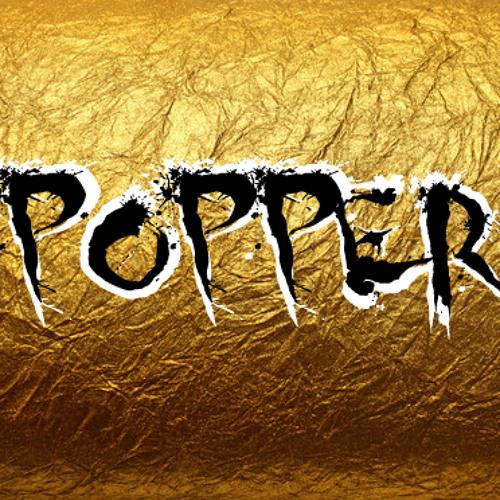 P0PPER's avatar