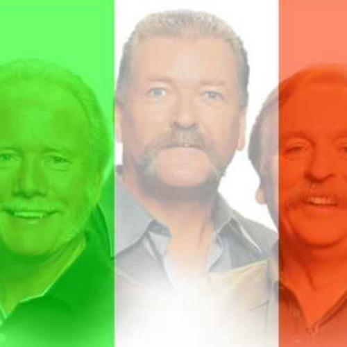 The Wolfe Tones's avatar