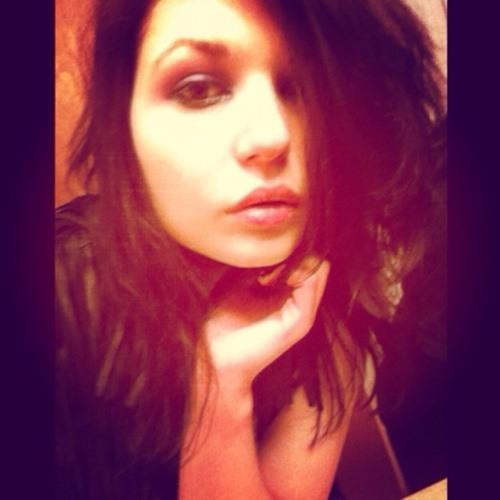 Maria Markle's avatar