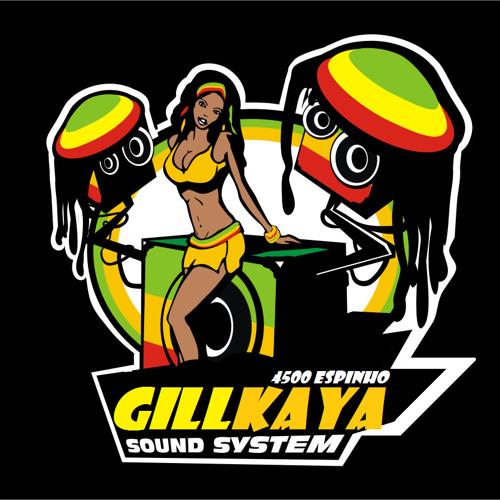 Gill Kaya Sound's avatar
