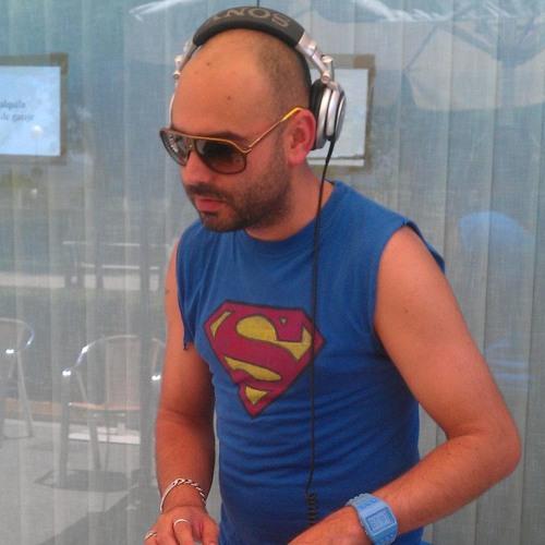 Dj Carpi's avatar