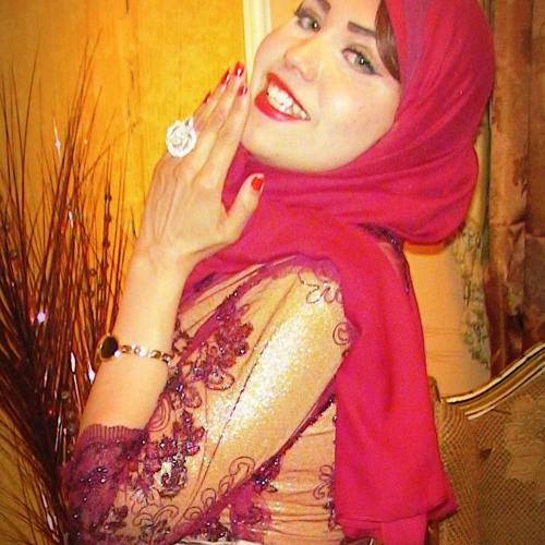 Basma Hosni's avatar