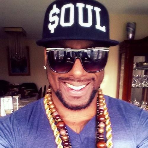 SoulCtrlBeatz's avatar