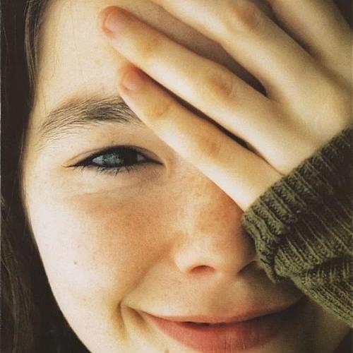 Liseth Bravo 1's avatar
