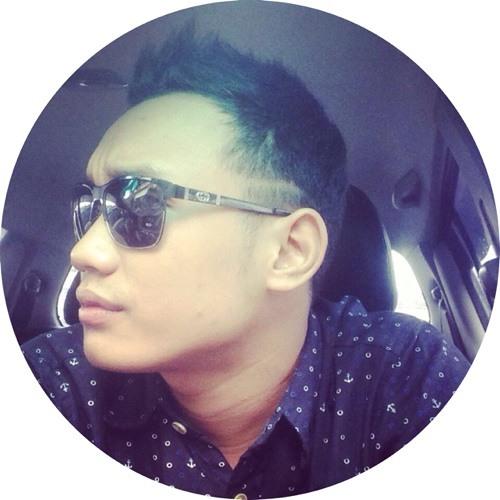 Eksan Perdana Sanusi's avatar