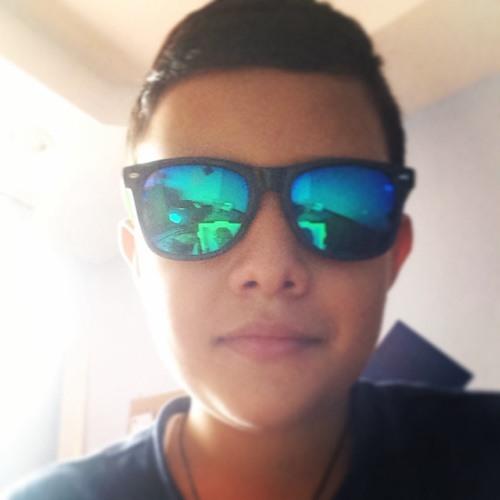 Jossuee13's avatar
