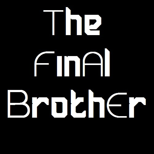 The Final Brother's avatar