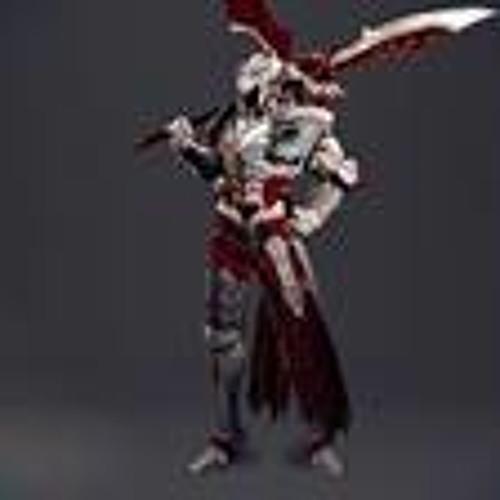 Jannerius Quimbo's avatar