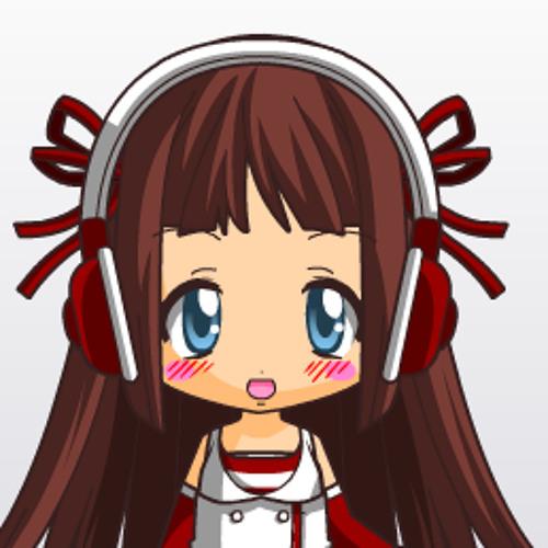 AriaSensei 。◕ ‿ ◕。's avatar