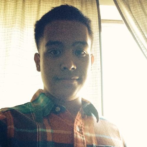 andysum69's avatar