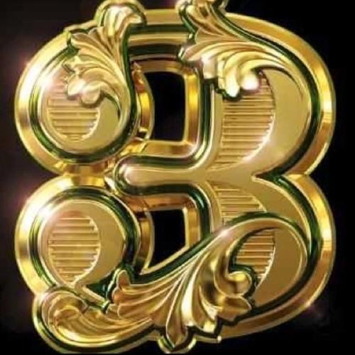 $hawnB.574's avatar