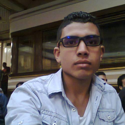 Ahmed Goba 1's avatar