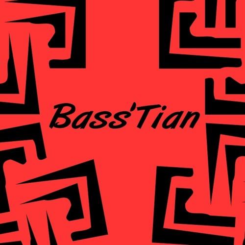 Bass'Tian's avatar